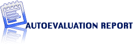 logoautoevaluation