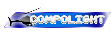 logocompolight